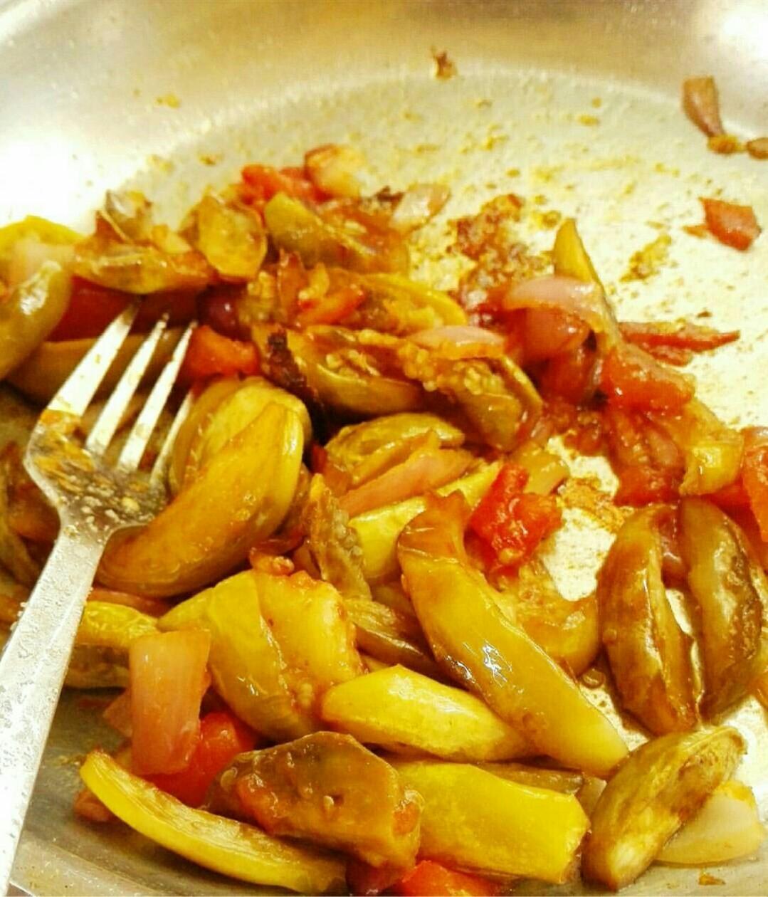 How to Cook Impwa-Eggplant Recipes