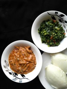6  Zambian Traditional foods you must try