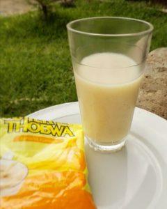Thobwa